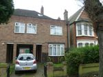 Thumbnail to rent in Bargery Road, Catford, London