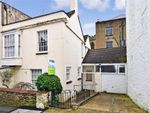 Thumbnail to rent in St. James Street, Ryde, Isle Of Wight
