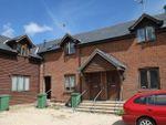 Thumbnail to rent in Carisbrooke High Street, Newport