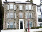 Thumbnail for sale in Flat 2, 4, Battery Place, Rothesay, Isle Of Bute