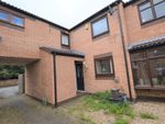 Thumbnail to rent in Hatherton Way, Chester