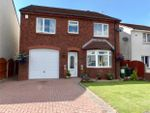 Thumbnail for sale in Lonsdale View, Dearham, Maryport
