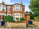 Thumbnail for sale in St. Albans Road, Barnet