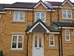 Thumbnail to rent in Brackenridge, Shotton Colliery, Durham