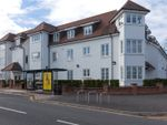 Thumbnail to rent in Maple Grange, 177 Henleaze Road, Bristol