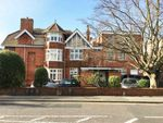 Thumbnail to rent in 1 Poole Road, Bournemouth