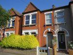 Thumbnail to rent in Bourdon Road, London