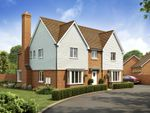 """Thumbnail to rent in """"Earlswood"""" at Langmore Lane, Lindfield, Haywards Heath"""