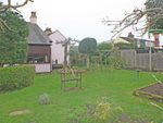 Thumbnail for sale in Old Sungate Cottages, Collier Row