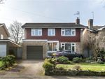Thumbnail for sale in Dry Hill Park Road, Tonbridge, Kent