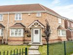 Thumbnail for sale in Piper Knowle Road, Stockton-On-Tees