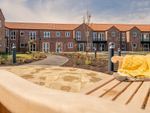Thumbnail to rent in 22 Chantry Gardens, Filey