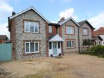 Thumbnail to rent in Stakes Hill Road, Waterlooville