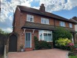 Thumbnail for sale in Barnfield Road, Harpenden