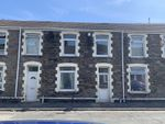 Thumbnail to rent in Bevan Street, Port Talbot, Neath Port Talbot.