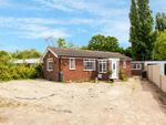 Thumbnail to rent in Theydon Park Road, Theydon Bois, Epping