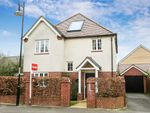 Thumbnail for sale in Gower Road, Shaftesbury