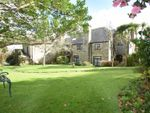 Thumbnail for sale in Grove Place, Falmouth