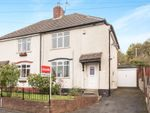 Thumbnail for sale in Hawfield Road, Tividale, Oldbury