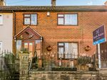 Thumbnail for sale in Asket Drive, Leeds