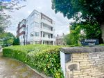Thumbnail for sale in Ashdown Court, Bradford Road, Shipley