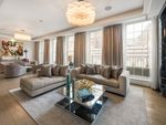 Thumbnail to rent in South Street, Mayfair