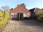 Thumbnail to rent in Wilbraham Road, Fulbourn, Cambridge
