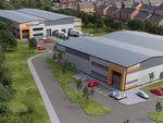 Thumbnail to rent in Unit Two, Northside 53, Ellesmere Port