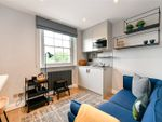 Thumbnail to rent in Oakley Square, Camden