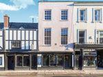 Thumbnail for sale in High Street, Cheltenham, Gloucestershire, Cheltenham