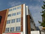 Thumbnail to rent in The Observatory, High Street, Slough