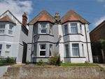 Thumbnail for sale in Havelock Road, Bexhill-On-Sea, East Sussex