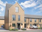 Thumbnail to rent in Keaton Way, Off Commonside Road, Harlow, Essex