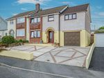 Thumbnail to rent in Sandra Way, Bodmin