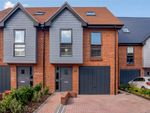 Thumbnail for sale in Francis Close, Thatcham, Berkshire