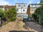 Thumbnail for sale in Minard Road, London