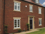 Thumbnail to rent in The Kensington, Heanor Road, Smalley, Ilkeston, Derbyshire