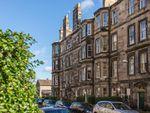 Thumbnail for sale in Royston Terrace, Edinburgh