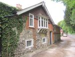 Thumbnail to rent in Remenham Hill, Henley-On-Thames, Oxfordshire