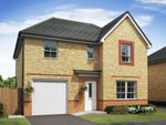 """Thumbnail for sale in """"Ripon"""" at Doncaster Road, Hatfield, Doncaster"""