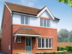 Thumbnail to rent in Chester Road, Oakenholt