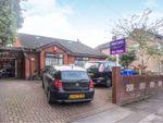 Thumbnail for sale in Grove Road, Heron Cross, Stoke-On-Trent