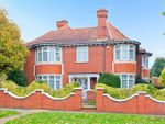 Thumbnail for sale in Hove Park Road, Hove