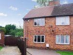 Thumbnail to rent in Hopper Terrace, Shotton Colliery, Durham