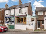 Thumbnail to rent in Walton Street, Walton On The Hill