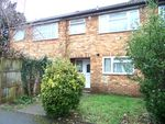 Thumbnail for sale in Cotmans Close, Hayes