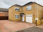Thumbnail to rent in George Gardens, Whittlesey, Peterborough