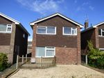 Thumbnail for sale in Eagle Drive, Patchway, Bristol