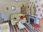 Thumbnail for sale in Aimson Road East, Altrincham