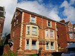Thumbnail to rent in Polsloe Road, Heavitree, Exeter